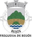 Apoios Institucionais - 2009