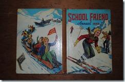 books part deux 182