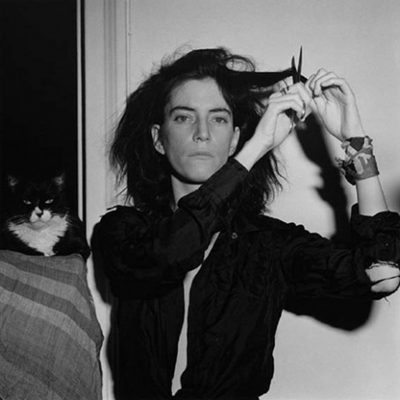 PattiSmith-484x484