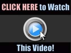 Two and a Half Men Season 7 Episode 22 | Watch Free Online Streaming