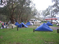 IMG_3259.JPG (Bungwahl, New South Wales, Australia) Photo