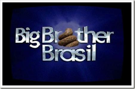 big-bosta-brasil