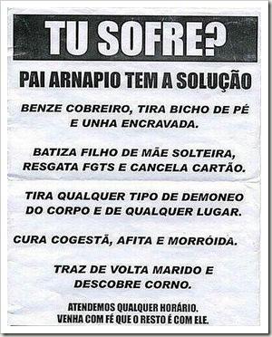 pai_arnapio