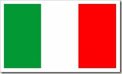 bandeira_italia