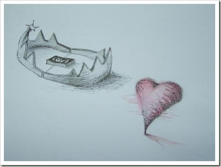 armadilha-de-amor
