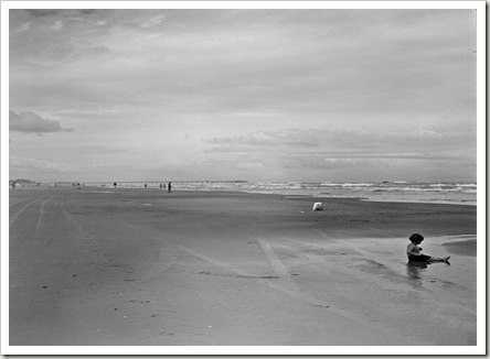 praia do rincão