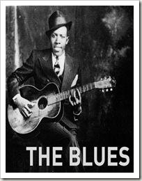 genre-blues