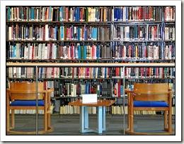 Ricardo Chicuta livros