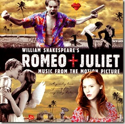 Romeo Juliet_CD_cover