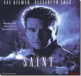 Movie-Poster-The-Saint