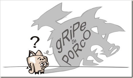 GRIPE-DO-PORCO