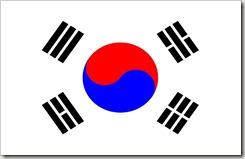 coreia_bandeira