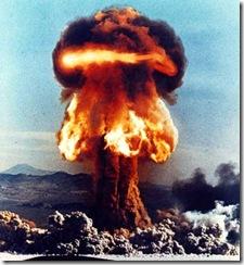 nuclear-test-1