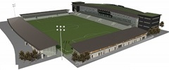 Gateshead_FC_New_Stadium_Graphic