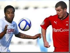 Swansea-v-Orient-Kemy-Agustien-Stephen-Dawson_2556295