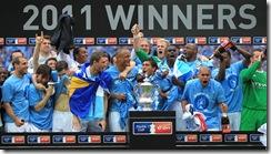 team_winning_fa_cup_2011.ashx