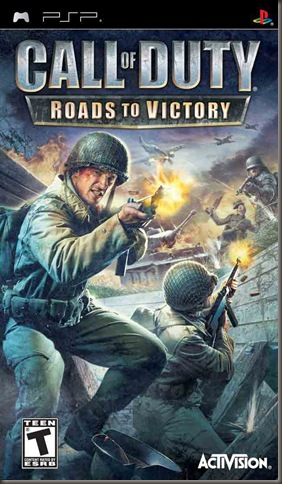 Call-Of-Duty-Roads-To-Victory-00