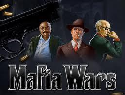 mafiawars.jpeg