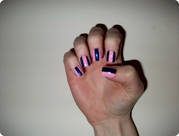 JACK WILLS NAILS 2