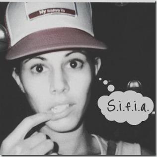Sifia