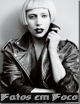 Lady-Gaga-Vogue-03