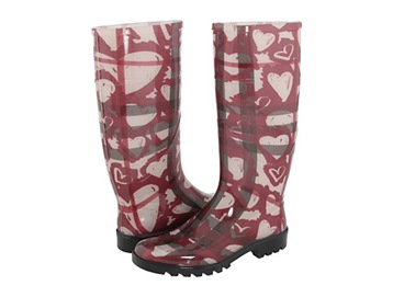 burberry_boots