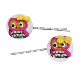 owl_topshop_clips