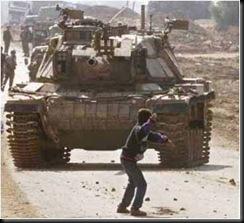 es-intifada390