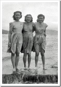 Lyme Regis 1947 cropped