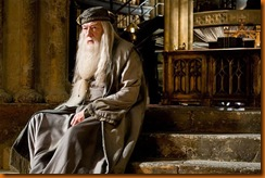 Harry-Potter-6-pic3