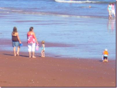 beach 006