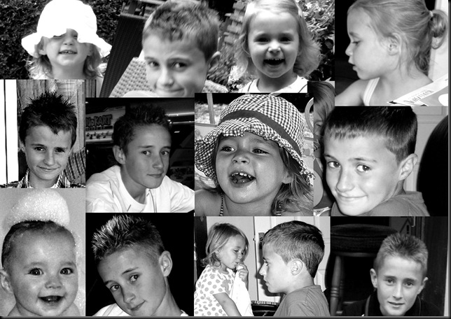 collage kids 2_edited-1