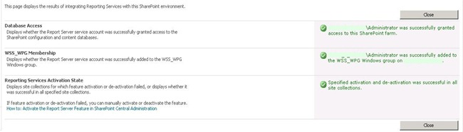 6_Configuring_Sharepoint_2010_Completed