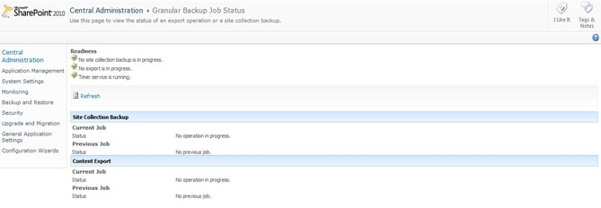 6_Backup_Job_Status