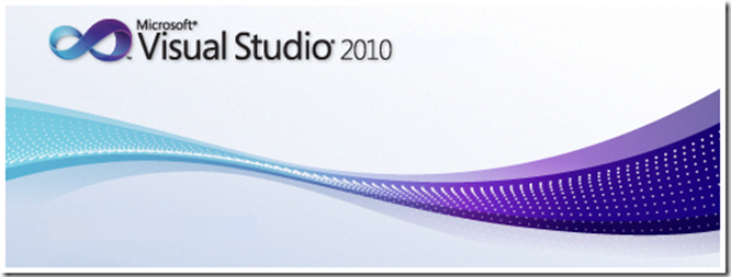 VisualStudio2010