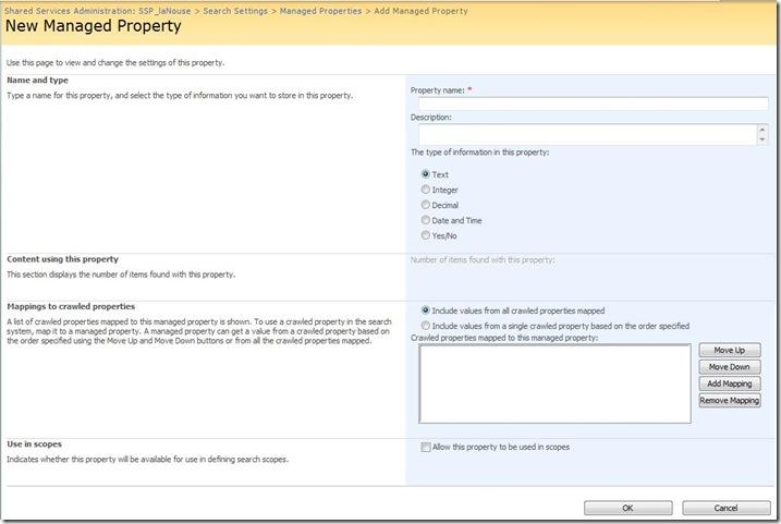 9_Create_Custom_Property