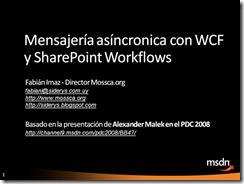 Mensajes_Asincronicos_SharePoint