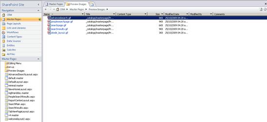 3_Folder_Explorer