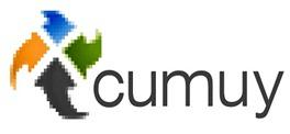 logoCumuy
