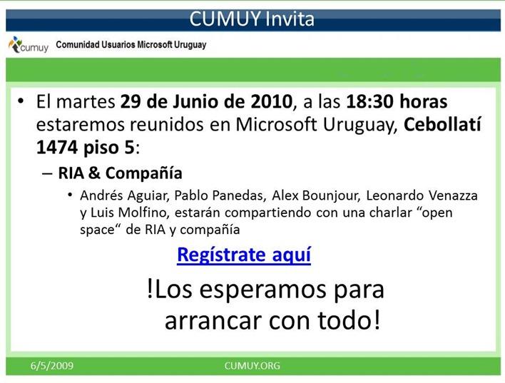 Cumuy_29062010