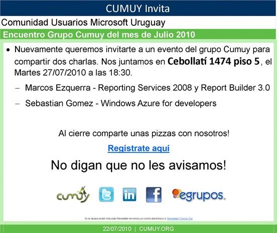 Cumuy_27072010