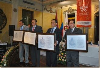 Recertificación ICONTEC (34)