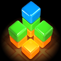 CubeSieger icon