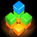 CubeSieger icon