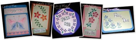 Ver Cards Dia de la Madre