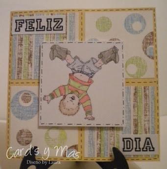 FelizDia4