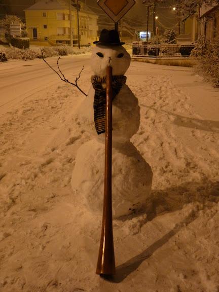 Snow'stralian P1000083