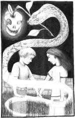01-SerpentSpine.w78NtaoPy8mt.jpg