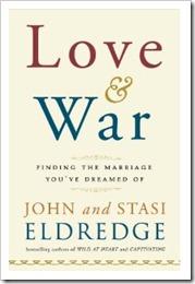 Love&War