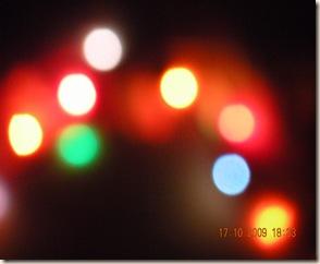 mysnaps_diwali 161